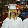 2008 Dowling Catholic High School Graduation : Dowling Graduation at the Knapp Center, Friday, May 23rd.