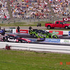2008 Topeka; at The Racetrack; Part 1 :