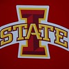 2008 ISU Tailgate; August 28; The First Game of The Season; ISU vs. South Dakota State :