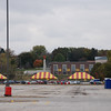 2009 ISU Homecoming, Oct. 16; Friday Tailgate :