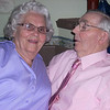2009 Mom and Dad's 60th Anniversary; April 24th :