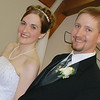 2009 Sara & Travis;             After the Vows :