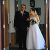2009 Sara & Travis; Processional and Recessional :