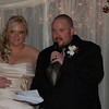 2009 Breanne and Dan; The Wedding Party Toasts : Funny, emotional, from the heart.