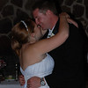 2009 Tasha and Jason; Special Dances :