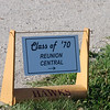 2010 Ankeny Class of '70 Reunion; FRIDAY, The Farm :