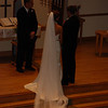 2010 Brittany & Jason; The Wedding Ceremony :