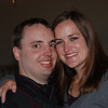 2010 Elizabeth & Brian; ISU Memorial Union :
