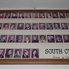 2010 Senior Class Composites : 40 yrs ago today we graduated from South Clay High School.