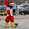 2010 ISU v. Missouri; CY Comes Calling : 1 of 7 galleries from Nov. 19-20th weekend.