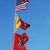 ISU v. Texas Tech; Saturday Morning, Oct. 2 : 1 of 3 galleries from Oct. 1st-2nd weekend.