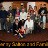 2010 Kenny and Family :