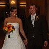 2010 Lesley & Mike's Wedding Ceremony :