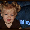2010 Riley at 18 months :
