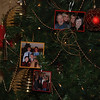 2011 Tree Tribute to Grandpa Beckmann : 1 of 6 galleries from Beckmann Christmas Eve