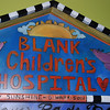 2011 Blank Children's Hospital : Saturday, March 12th