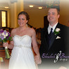 2011 Elizabeth & Brian's Wedding Ceremony :