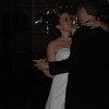2011 Elizabeth & Brian's 1st Dance; Bouquet and Garter Toss :