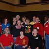 "2011 ISU Alumni Band; Friday Night Social : 1 of 7 galleries from Oct. 21-22, ISUCF""V""MB 31st Annual Reunion"