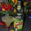 2011 Marcia's Margaritas,Taco Supper, :