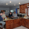 2011 Marcia & Chris' Home Make-Over : See more in the Easter Weekend in NW Ia. sub-category of galleries...