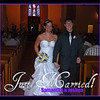 2011 Sam & Josh's Wedding Ceremony : one of ten galleries