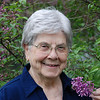 2012 Our good neighbor Lorraine just retired! :