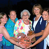 2010 Mom Plays Basketball at Age 80 :