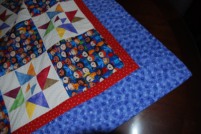 2009 Arts, Crafts, and Quilts