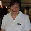 "2009 Clay County Fair : Marcia was surprised by being awarded the 2009 Long Time Beef Award...""for going above and beyond to help 4-H/FFA'ers in the community. As a person who always has given each person involved in the beef project area opportunity to grow and learn through 4-H, she was unanimously selected for the award."" (from the ISU Extension invitation)"