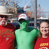 2009 ISU Tailgates and Football Games : 7 galleries with 1608 photos