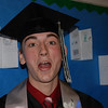 2009 Mark Graduates : 14 galleries with 688 photos