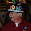 2009 Tim's 60th B-day Party :