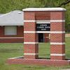 2009 Union Labor Park :