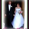 2009 Tasha and Jason Wedding : 9 galleries with 497 photos